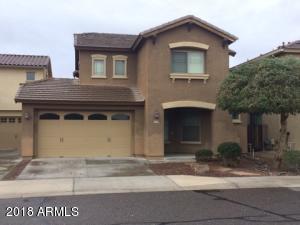 15146 N 145TH Lane, Surprise, AZ 85379