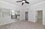 5919 W MYRTLE Avenue, Glendale, AZ 85301