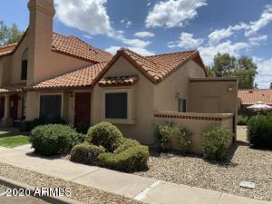4901 E KELTON Lane, 1207, Scottsdale, AZ 85254