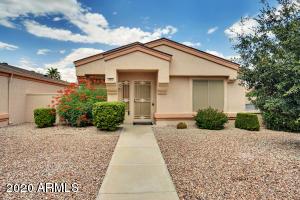 19852 N GREENVIEW Drive, Sun City West, AZ 85375