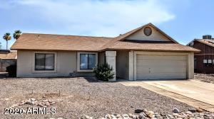 8933 W MOUNTAIN VIEW Road, Peoria, AZ 85345