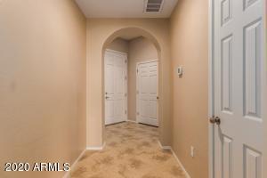 14575 W MOUNTAIN VIEW Boulevard, 10322, Surprise, AZ 85374