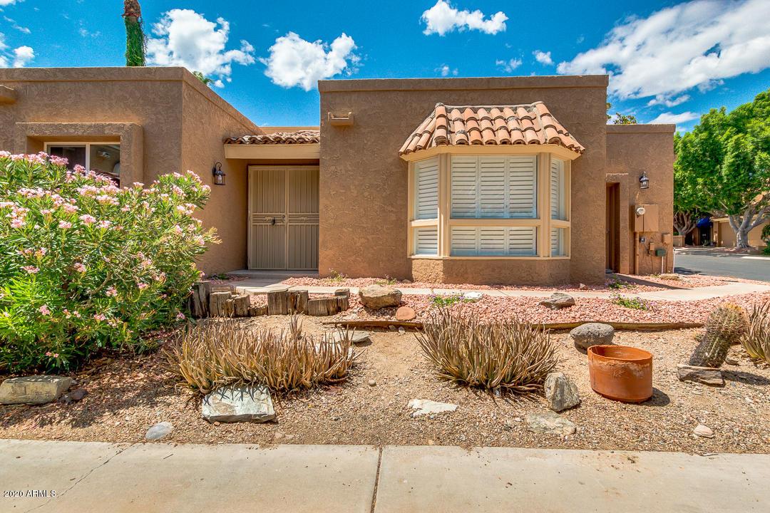 Photo of 10618 N 9TH Street, Phoenix, AZ 85020