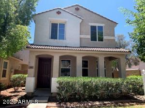 4045 E TULSA Street, Gilbert, AZ 85295