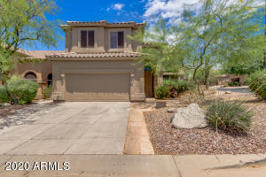 7548 E SAYAN Street, Mesa, AZ 85207