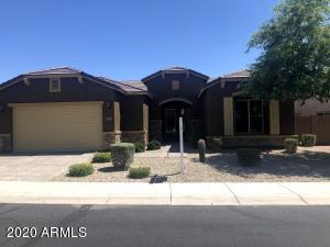 5917 E BRAMBLE BERRY Lane, Cave Creek, AZ 85331