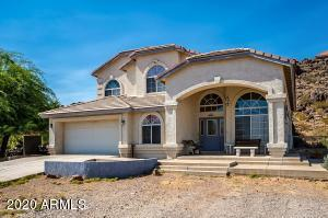 16040 W DALE Lane, Surprise, AZ 85387