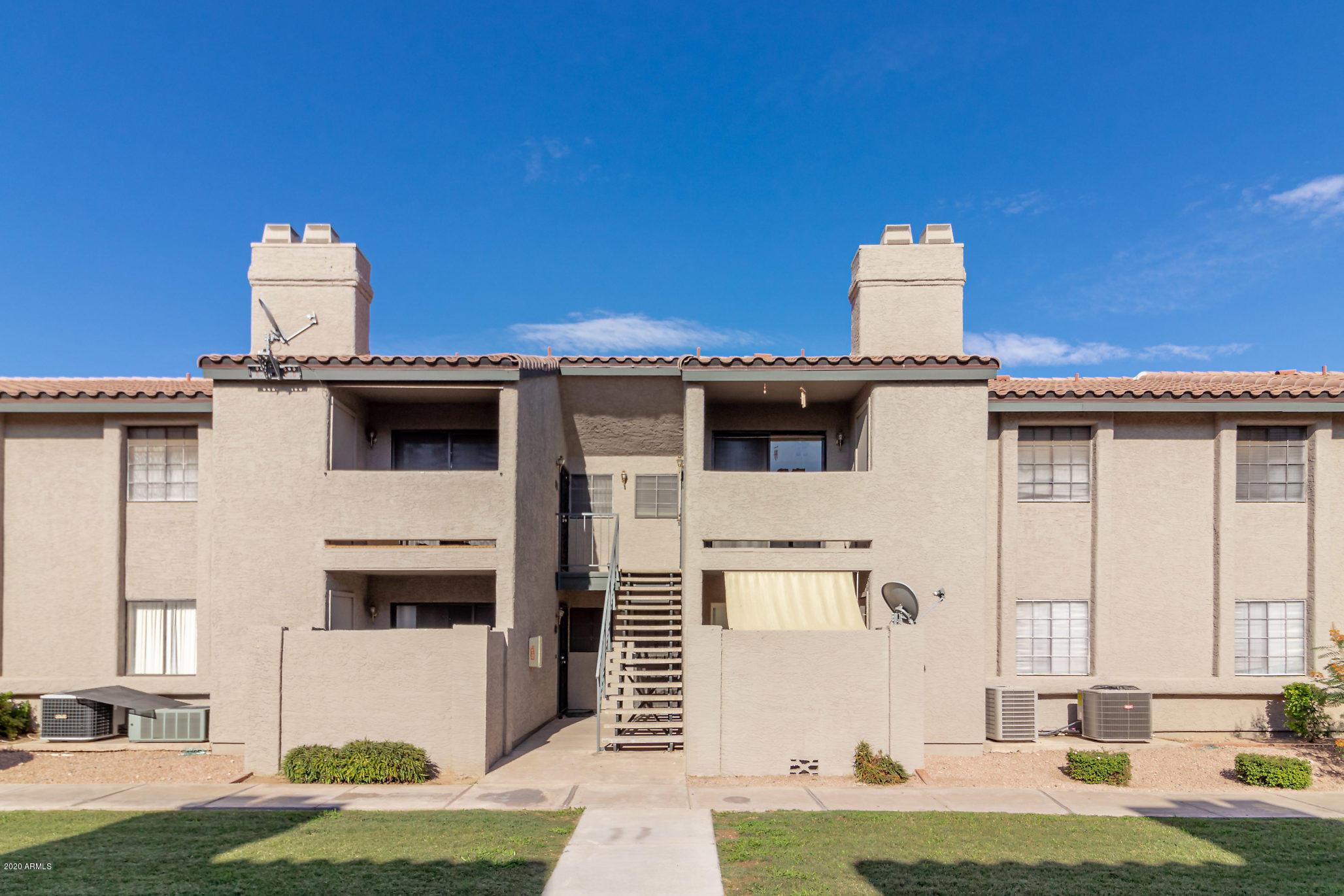 Photo of 533 W GUADALUPE Road #2035, Mesa, AZ 85210