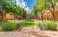535 W 6TH Street, Tempe, AZ 85281