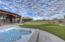 10801 E HAPPY VALLEY Road, 51, Scottsdale, AZ 85255