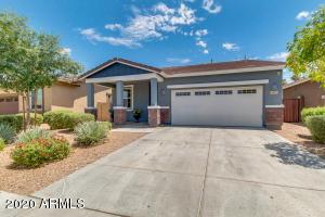 3653 E ASPEN Avenue, Mesa, AZ 85206