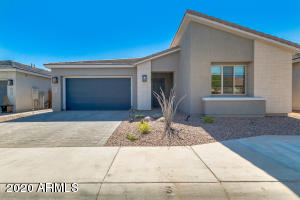 22226 N 28TH Street, Phoenix, AZ 85050