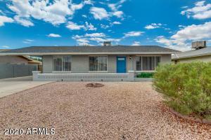 2225 W CHARTER OAK Road, Phoenix, AZ 85029