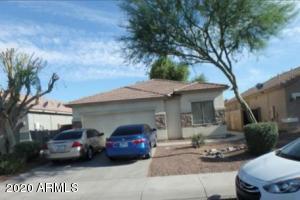 12618 W ESTERO Lane, Litchfield Park, AZ 85340