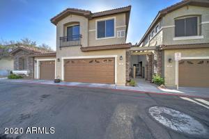 1024 E FRYE Road, 1061, Phoenix, AZ 85048