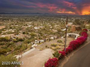 5023 E RED ROCK Drive, 39, Phoenix, AZ 85018