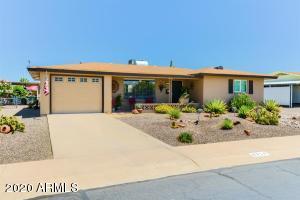 5314 E DALLAS Street, Mesa, AZ 85205