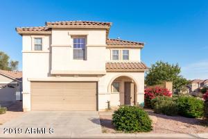 1104 E LOWELL Avenue, Gilbert, AZ 85295