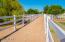 21062 E ORCHARD Lane, Queen Creek, AZ 85142