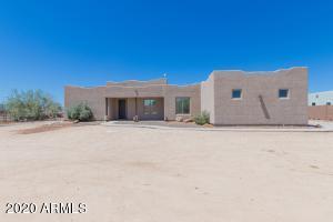 2112 E MADDOCK Road, Phoenix, AZ 85086