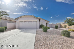 844 W HOT SPRINGS Trail, San Tan Valley, AZ 85140