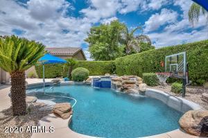 25227 N 42nd Drive, Phoenix, AZ 85083