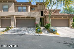 19700 N 76TH Street, 2115, Scottsdale, AZ 85255