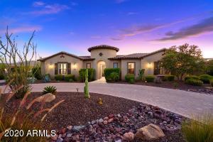 24424 N 78TH Avenue, Peoria, AZ 85383