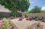 2002 E GRANITE VIEW Drive, Phoenix, AZ 85048
