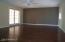 8592 N 84TH Place, Scottsdale, AZ 85258