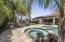 4317 E Estrella Court, Gilbert, AZ 85296