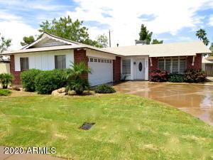 8632 E VALLEY VIEW Road, Scottsdale, AZ 85250