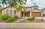 19741 S 190TH Drive, Queen Creek, AZ 85142