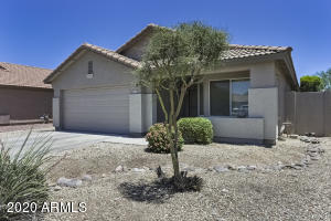 22257 N 76TH Drive, Peoria, AZ 85383