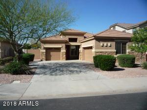 310 W FLAMINGO Drive, Chandler, AZ 85286