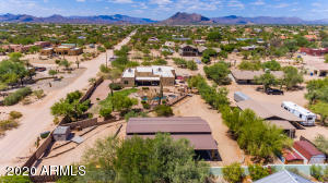 6011 E WINDSTONE Trail, Cave Creek, AZ 85331