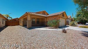 1223 W FRUIT TREE Lane, San Tan Valley, AZ 85143