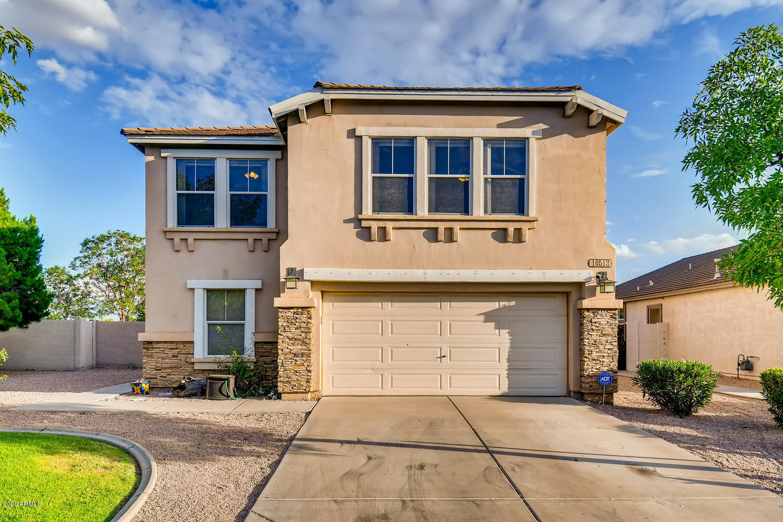 Photo of 10513 E PLATA Avenue, Mesa, AZ 85212
