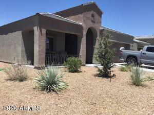 23844 W MOBILE Lane, Buckeye, AZ 85326