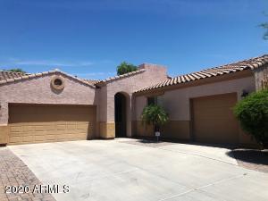7842 W QUAIL Avenue, Peoria, AZ 85382