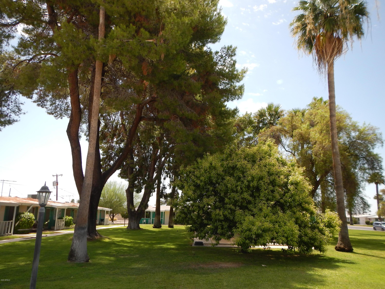 Photo of 10432 W OAKMONT Drive, Sun City, AZ 85351