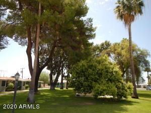 10432 W OAKMONT Drive, Sun City, AZ 85351