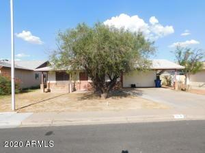 915 S VINEYARD Street, Mesa, AZ 85210