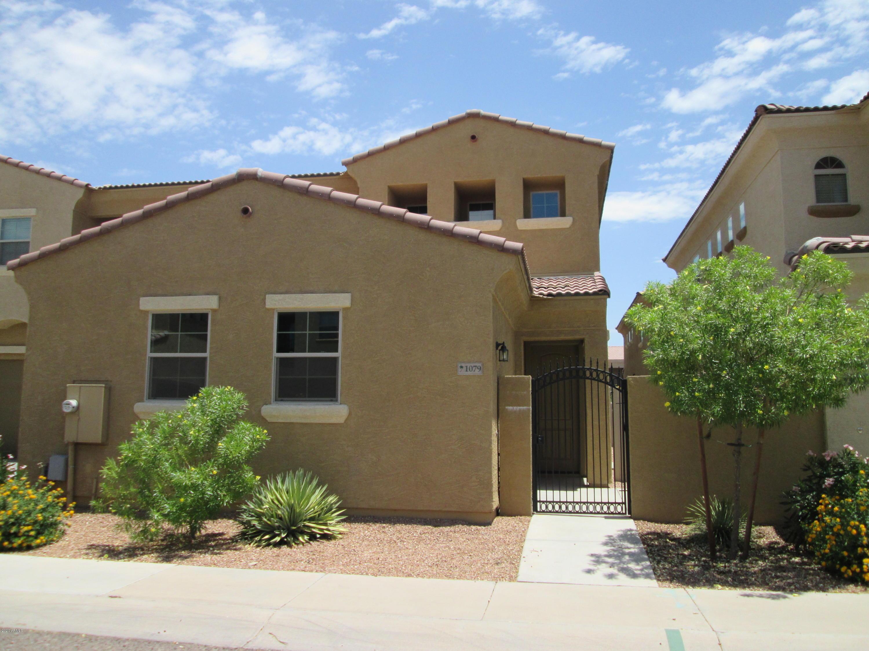 Photo of 1367 S COUNTRY CLUB Drive #1079, Mesa, AZ 85210