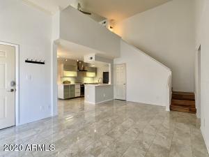 3600 N HAYDEN Road, 3604, Scottsdale, AZ 85251