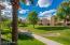 9460 E MISSION Lane, 116, Scottsdale, AZ 85258