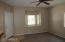 510 W University Drive, 214, Tempe, AZ 85281