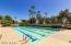 24031 S SUNNY SIDE Drive, Sun Lakes, AZ 85248