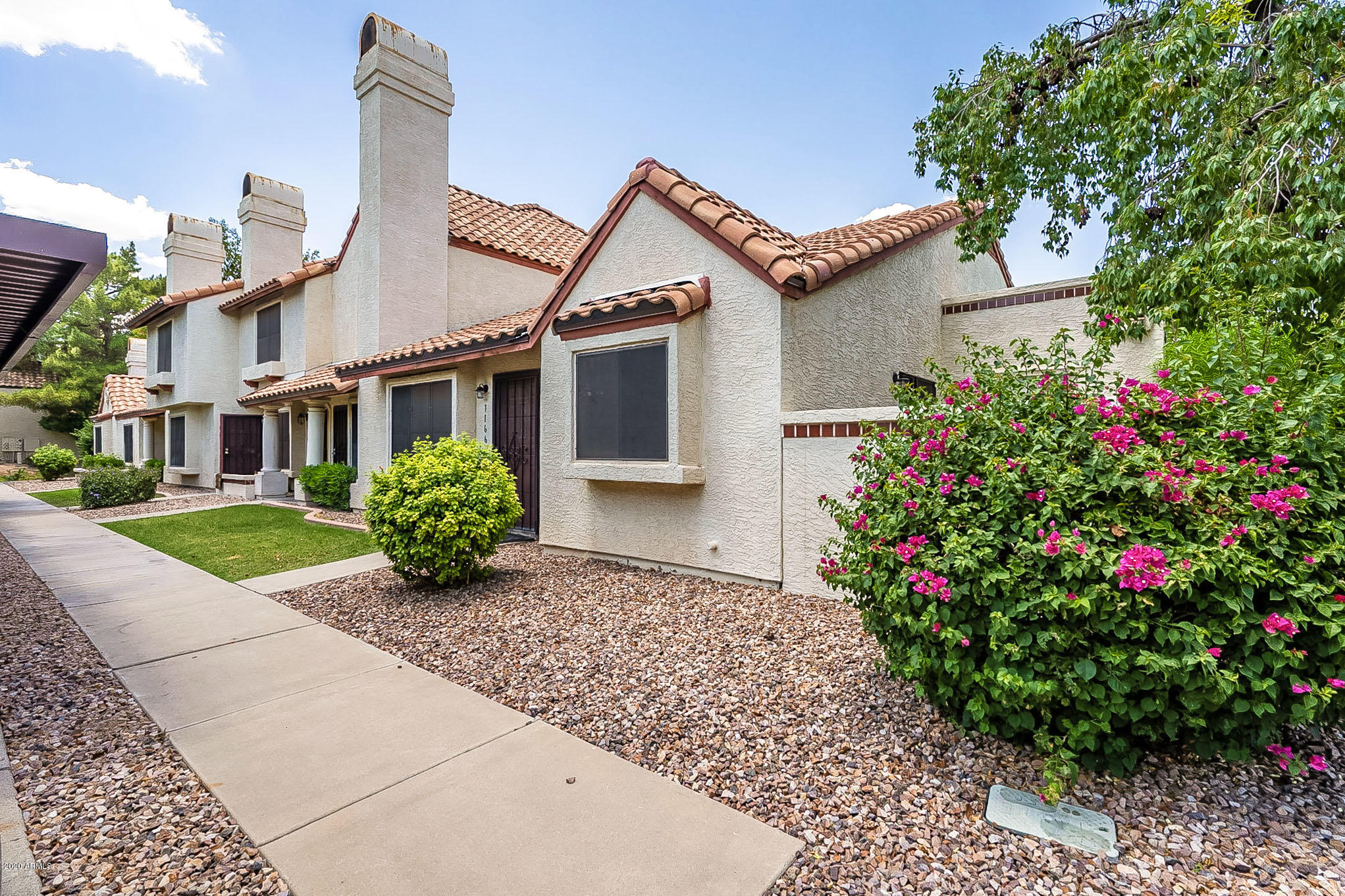 Photo of 921 W UNIVERSITY Drive #1169, Mesa, AZ 85201