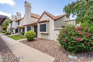 921 W UNIVERSITY Drive, 1169, Mesa, AZ 85201